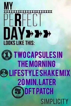 Weight Management, Appetite Control, Mood Support, All Day Energy, Lean Muscle Support. Are you ready to Thrive? Place your order today! Thrive Life, Level Thrive, Thrive Le Vel, Thrive Experience, Free Sign, Weight Management, Helping People, Health And Wellness