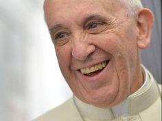 Las fotos del Papa en Brasil - Mundo | diariouno.com.ar