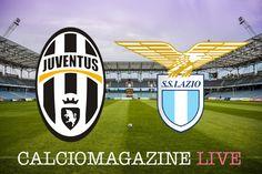 Supercoppa Tim 2017 Juventus-Lazio: i prezzi dei biglietti