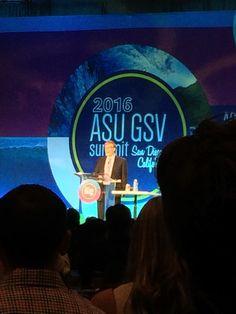 Watching @BillGates present at #asugsvsummit! - Twitter Search