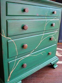 Die besten 25 falsches holz anmalen ideen auf pinterest rv schr nke echtholz m bel und - Ausgefallene wohnzimmermobel ...