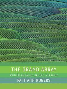 Prezzi e Sconti: The #grand array  ad Euro 17.99 in #Libri #Libri