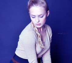 fashion photography by greenwoodsmart