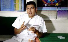 En exclusiva para el diario BASTA!,  el médico naturista de cabecera deJuan Gabriel,  Daniel Aquino, asegura que 'El Divo de Juárez' fue asesinado por envenenamiento. Así se lo reveló su
