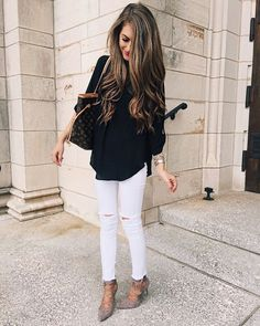 Huge iPhone Roundup! | Southern Curls & Pearls | Bloglovin'