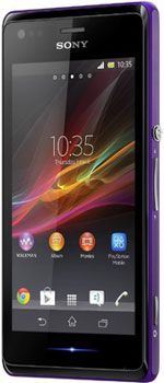 Sony Xperia M Dual price in India: Sony Xperia M Dual SIM mobile features & specifications. Sony Xperia M Dual with best price online - eMobizone