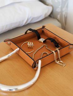 The Essentials Jewelry - Elin Kling