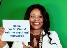 """Happy Thursday! Are you on @reddit? * If you are, join me and @eggwhisperer today as we do an Ask Science AMA series via the @novapbs account to discuss the recently featured NOVA PBS episode """"fighting for fertility"""" * Find the refit sub thread in my stories & swipe up to join the conversation. Fertility Doctor, Ask Me Anything, Happy Thursday, Conversation, Nova, Science"""