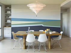Portland Apartment – Jessica Helgerson Interior Design