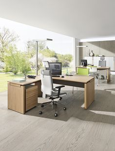 SQart is a furniture system that provides almost limitless office furnishing solutions. This system enables you to create a range of combinations that are ideally suited to fit your space making SQart totally practical. SQart allows the realization of a wealth of goals and meets the variety of wide ranging requirements of interior designers, sales people and clients alike. #SQart #MakeYourSpace #CDW2017
