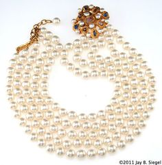 Google Image Result for http://image0-rubylane.s3.amazonaws.com/shops/chicantiques/ChanelByzantineClaspNecklace.1L.jpg