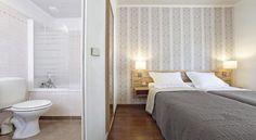 Hôtel Du Moulin - 2 Star #Hotel - $65 - #Hotels #France #Paris #18tharr http://www.justigo.biz/hotels/france/paris/18th-arr/hoteldumoulin_63039.html