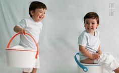 Hacerse Mayores | El blog de los gemelos y mellizos