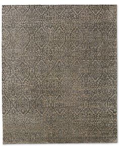 Puerto Rug Collection | RH