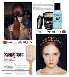 """""""Senza titolo #4010"""" by lisadcruciani ❤ liked on Polyvore"""