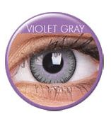 Replace your old specs with Fusion Grey Violet Prescription Colored Lenses from Lenses Sclera. Prescription Contact Lenses, Prescription Colored Contacts, Change Your Eye Color, Contact Lens Solution, Halloween Contacts, Color Lenses, Specs, Grey, Gray