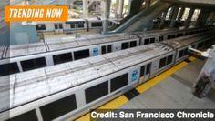 San Francisco Transit Resumes Under 30-Day Deal | July 5, 2013
