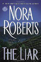 The Liar Nora Roberts