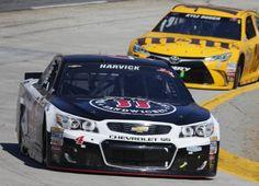 NASCAR at Texas 2016: Start time, lineup, TV schedule #NASCAR... #NASCAR: NASCAR at Texas 2016: Start time, lineup, TV schedule… #NASCAR