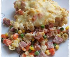 Risotto, Potato Salad, Potatoes, Ethnic Recipes, Drink, Food, Beverage, Potato, Essen