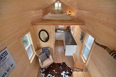 Poco Tiny House