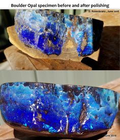 May 2020 - predominantly Opal that was mined or owned by me with some rare exceptions . None of the black Opal was mine . See more ideas about Opal, Gems and minerals and Rocks and minerals. Minerals And Gemstones, Crystals Minerals, Rocks And Minerals, Stones And Crystals, Gem Stones, Rock Jewelry, Opal Jewelry, Jewellery Box, Opal Australia