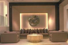 Ceiling Design Ideas | ... ceiling designs for living room selections of false ceiling designs