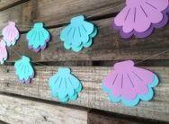 tendencia-festa-infantil-sereia-craft