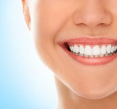 How to Reverse Cavities Naturally