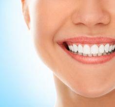 How to Reverse Cavities Naturally