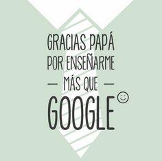 regalos para el dia del padre 2015 - Buscar con Google