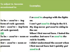 """Forum 