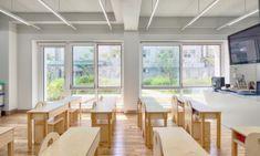 [3] 서울 동답초등학교 교실 : 숲 속의 집을 꿈꾸다 : 네이버 블로그 Elementary Schools, Windows, Interior, Houses, Indoor, Primary School, Interiors, Ramen, Window