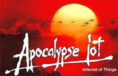 An Apocalypse Now Video Game Based on Francis Ford Coppola's Classic 1979 Vietnam War Film The Cranes Are Flying, The Battle Of Algiers, Soldiers Prayer, Apocalypse Now, Grave Of The Fireflies, Now Games, The Tribulation, Lawrence Of Arabia, New Cinema