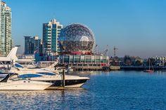 A viagem perfeita para aqueles que desejam conhecer os lugares mais requisitados da moderna e belíssima Vancouver e ainda ter uma experiência inacreditável, presenciando o fenômeno mágico da Aurora Boreal, em Whitehorse.  Canada Turismo, sua melhor viagem  #queroconhecer #seumelhordestino #Vancouver #Canadá #Whitehorse #extraordináriocanadá #exploreocanadá #whitehorse #auroraboreal