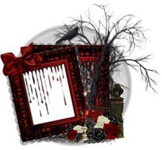 DDC-Vampish Cluster 3 copy.png