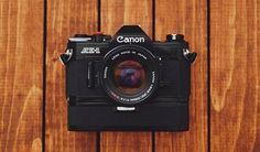 Canon AE1 with Power winder- - - - - #Canon #canonae1 #canonfd #canonphotos #film #filmcameras #filmcamerasinternational #filmshooters #filmlovers #staybrokeshootfilm #vintage #vintagecamera #filmisnotdead #letsshoot #35mm #analog #analogue #analogphotography #filmisalive #filmshooters #filmcommunity
