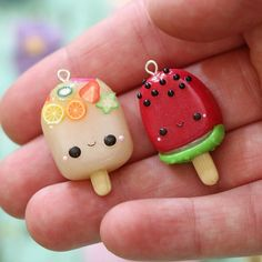 """1,476 Likes, 33 Comments - Funkypinkgal 