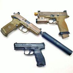 From @tac_pack Diversify your collection! TacPack goodness! #tac_pack #GunLove #NFAAF #gun #guns #gunporn #gunstagram #gunsofinstagram #igguns #ar15 #igmilitia #kcco #canibeat #knives #weapon #sickgunsallday #molonlabe #2a #dtom #tactical #diamondsGW #hecklerandkoch #subscriptionbox #tacticalgear #survivalgear #edc #usnstagram #officiallybadass by officially_badass