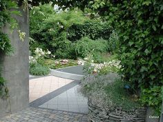 De Tuinen van Appeltern - Flip van den Elshout - Picasa Web Albums