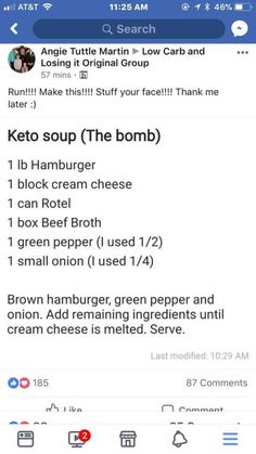 Looking for some easy keto diet recipes? Check out 3 Tasty & Proven Keto Recipes which will only satisfy your hunger but will also help you in weight loss. Ketogenic Diet, Ketogenic Recipes, Diet Recipes, Ketos Diet, Lamb Recipes, Keto Foods, Diet Menu, Diabetic Recipes, Protein Bars