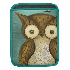 =>Sale on          Earth & Water Owl iPad Sleeve           Earth & Water Owl iPad Sleeve lowest price for you. In addition you can compare price with another store and read helpful reviews. BuyShopping          Earth & Water Owl iPad Sleeve Review on the This website by click th...Cleck Hot Deals >>> http://www.zazzle.com/earth_water_owl_ipad_sleeve-205753110832090539?rf=238627982471231924&zbar=1&tc=terrest