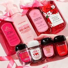 Fun Valentines Day Ideas, Pound Cake With Strawberries, Cactus Blossoms, Shower Gel, Cupid, Bath And Body Works, Coupon Codes, It Works, Essential Oils