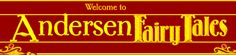 Hans Christian Anderson Fairy tales stories, games and fun pages Fairy Tales Unit, Fairy Tales For Kids, Reading Lessons, Reading Resources, Online Text, Listen To Reading, Interactive Sites, Fairy Tale Theme