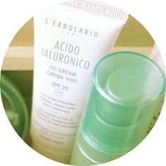 """#lerbolarioexperience #amazing #cccream When we talk about Made in Italy we speak the language of quality. And when we talk about L'Erbolario we should keep in mind what the co-founder Daniela Villa, said to me: """"Here cosmetics goes along with ethics"""". Without sacrificing high quality and an impeccable efficacy, I dare add. Check it out on www.beautiqueblog.com"""