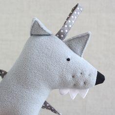 VLČEK+WOLF+Malá+dekorace+nebo+přívěšek+pro+radost Wolf, Dinosaur Stuffed Animal, Animals, Animales, Animaux, Wolves, Animal, Animais, Timber Wolf