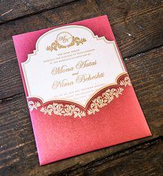 101 best formal elegant wedding invitations images on pinterest in