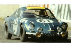 Sports Car Racing, Race Cars, Automobile, Le Mans 24, Gilles Villeneuve, Maurice, Joseph, Cars, Motorbikes