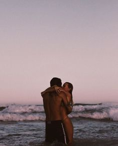 Discover ideas about couple pictures Relationship Goals Pictures, Couple Relationship, Cute Relationships, Distance Relationships, Cute Couples Goals, Couple Goals, Photos Bff, The Love Club, Photo Couple