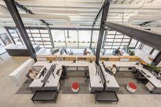ID Studios Offices - Solana Beach - 6